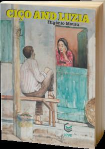 Escritor brasileiro lança versão em inglês de romance sobre o Nordeste do Brasil