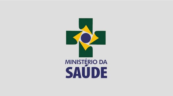 Coronavírus: 733.848 pessoas estão curadas em todo o Brasil