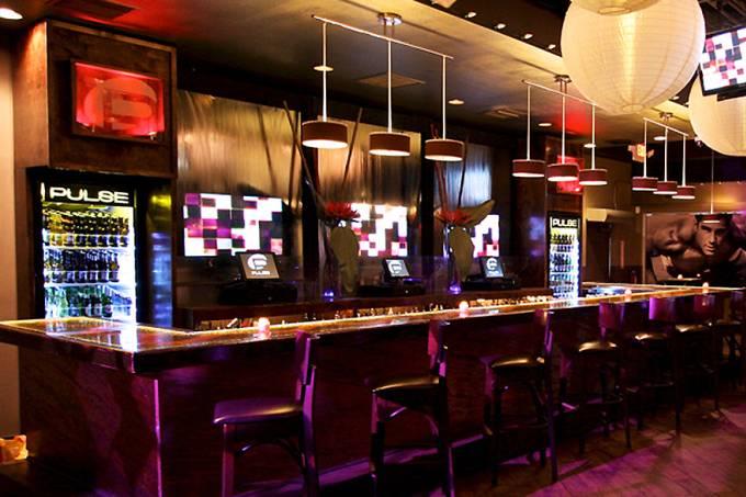 Proprietários de bares na Flórida, Texas e Califórnia fecham suas portas pela segunda vez