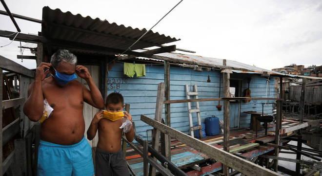Pandemia pode potencializar revoltas sociais na América Latina