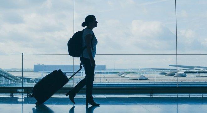 Rotas de voos entre Brasil e EUA devem aumentar nos próximos meses