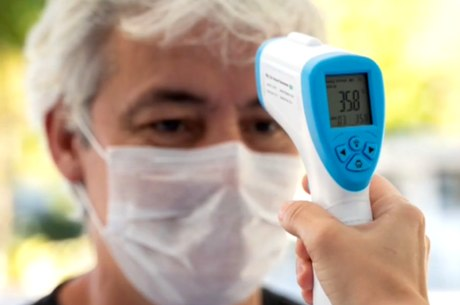 Brasil: Riscos da pandemia podem implicar retomada ainda mais gradual