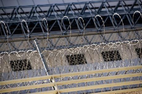 Imigrantes detidas nos EUA tiveram útero retirado, diz enfermeira
