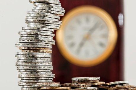 OCDE melhora projeção para a economia do Brasil em 2020