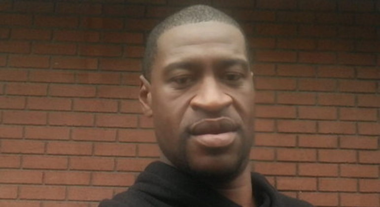 Começa o julgamento do policial acusado da morte de George Floyd