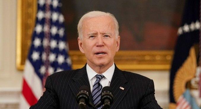 EUA vão anunciar sanções contra Rússia por interferência eleitoral