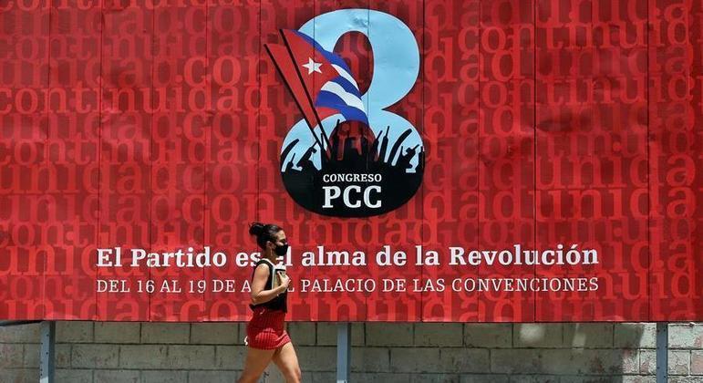 Família Castro deve deixar poder em Cuba após 60 anos