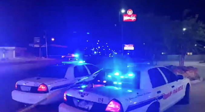 Novo tiroteio nos EUA deixa pelo menos 5 feridos na Louisiana