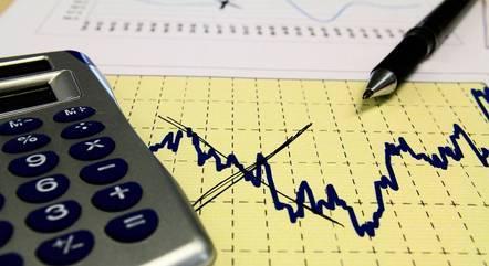 Brasil: Prévia do PIB tem 10ª alta seguida e segue acima do nível pré-pandemia