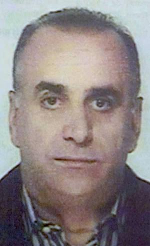 Brasil quer extradição de jordaniano preso na Europa apontado como elo do PCC com máfias da Itália